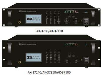 AK-3760/AK-37120/AK-37240/AK-37350/AK-37500
