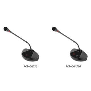 AS-5203 AS-5203A
