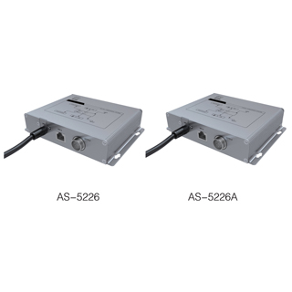 AS-5226 AS-5226A