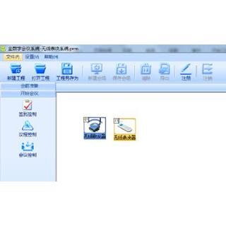 AS-W5200R.jpg