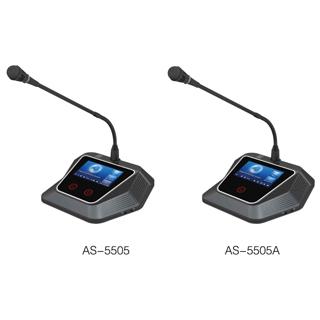 AS-5505 AS-5505A.jpg