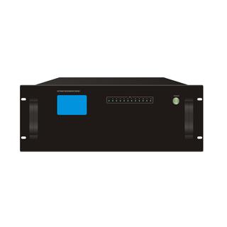 DVS9800-M032P4.jpg
