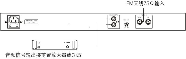 电路 电路图 电子 户型 户型图 平面图 原理图 759_240