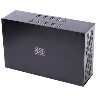 AS-W5180.jpg