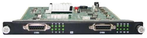 AS-5516CR.jpg