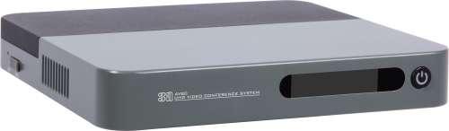 AV80-N8004T.jpg